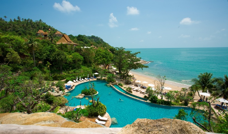 santhiya-resort-spa