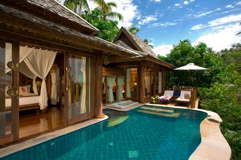 Sea-View-Pool-Villa-Suite-Santhiya-Koh-Phangan