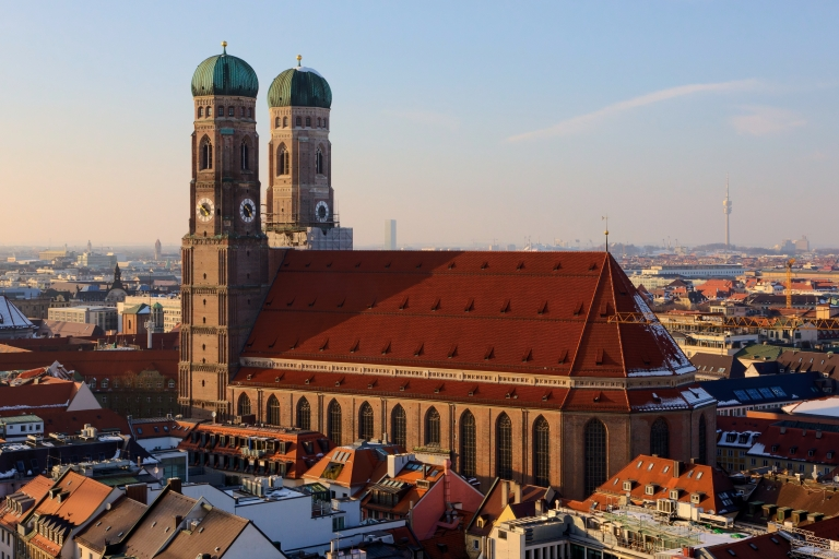 Frauenkirche_Munich_March_2013.JPG