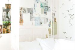 Hotel Exchange - Room 01