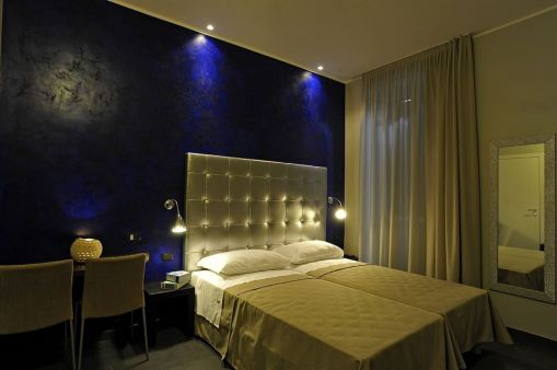 Bio City Hotel 001